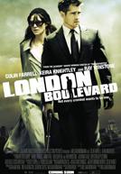Đại Lộ London - London Boulevard (2010)