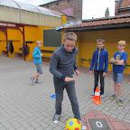 Initiatie Korfbal 2015 (107).JPG