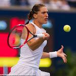 Andrea Petkovic - 2015 Rogers Cup -DSC_0287.jpg