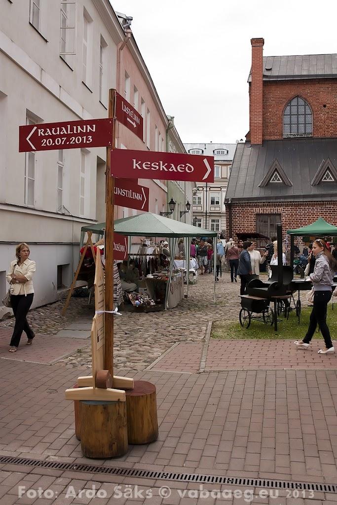 2013.07.19 Lõhnavad Tartu Hansapäevad - AS20130720THP_282S.jpg