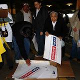 NL Fotos de Mauricio- Reforma MIgratoria 13 de Oct en DC - DSC00561.JPG
