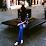 Elina Zhang's profile photo