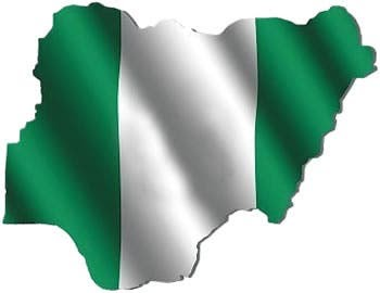 REVEALED!!! Breaking: See the situation Nigeria has entered into now
