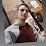 Fabian Gómez's profile photo
