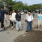 0012_Indonesien_Limberg.JPG