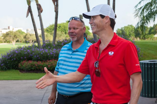 2015 Golf Tournament - 2015%2BLAAIA%2BConvention-1435.jpg