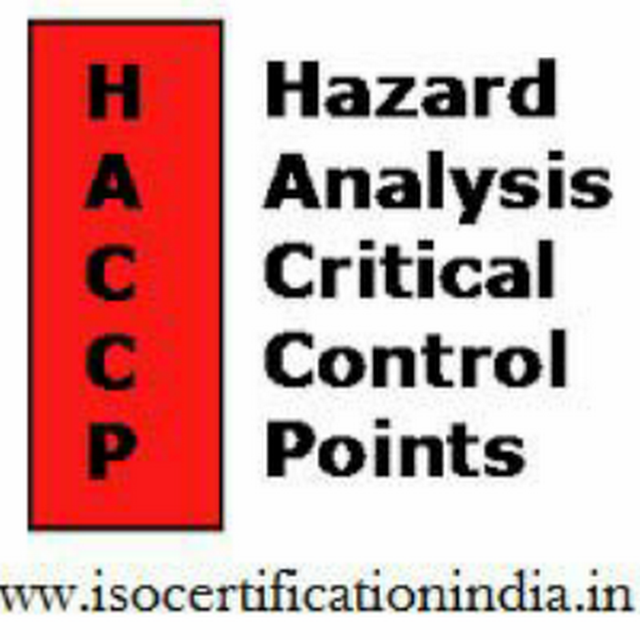 HACCP, ISO 22000 Food certification in Delhi, India