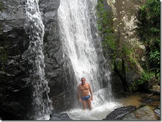 ilhabela-cachoeira-3-tombos-2
