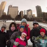 Chicago-4142.jpg