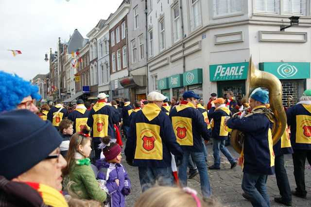 2012-02-19 tm 21 Carnaval in Oeteldonk - DSC04134.JPG