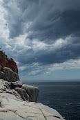 0240-Tasmania-20161230.jpg