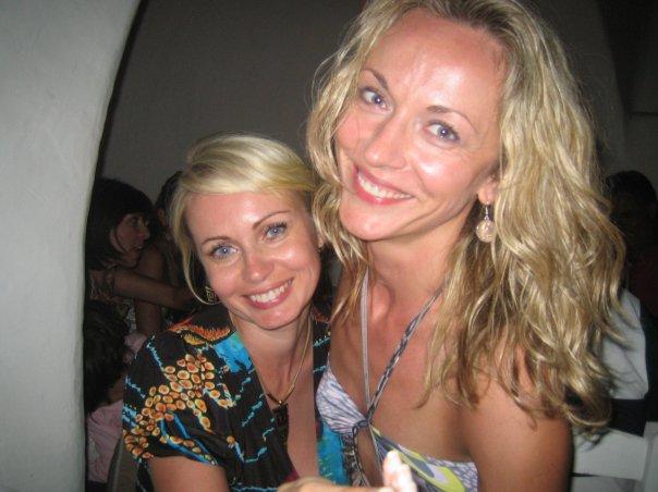 Olga Lebekova Dating Coach And Writer 9, Olga Lebekova