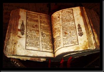 """The """"Corpus Hermeticum"""