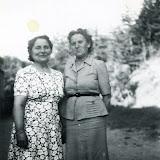 1948_thomas.jpg