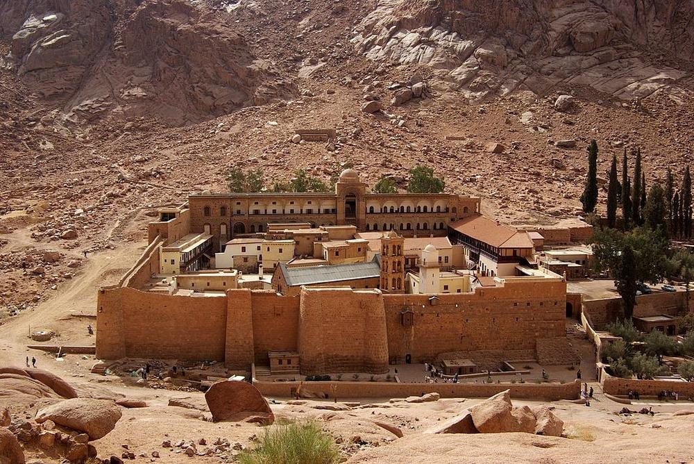 st-catherines-monastery-1