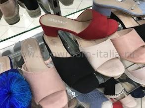 scarpe-prato 13-03 005.jpg