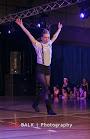 Han Balk Dance by Fernanda-3199.jpg