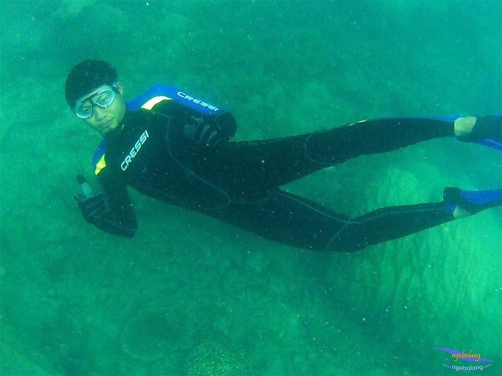 pulau harapan, 6-7 juni 2015 gopro 037