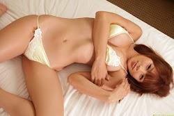 Tejima Yuu 手島優