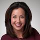 Beth Susic's profile photo