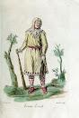 costumescivilsac02gras_0311.jpg