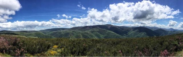 manjarin-montañas