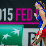 Petra Kvitova - 2015 Fed Cup Final -DSC_6697-2.jpg