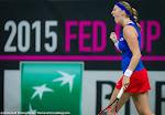 Petra Kvitova - 2015 Fed Cup Final -DSC_6697-2.jpg