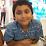 Ahmed Liyaau's profile photo