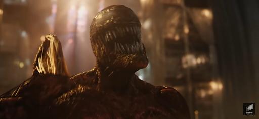 Venom 2 Hindi Dub