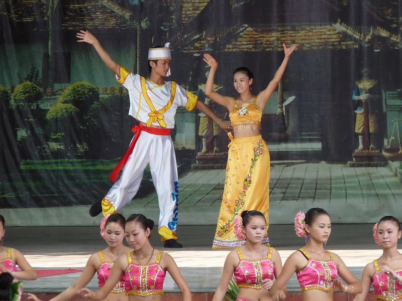 Chine . Yunnan..Galamba, Menglian Album A - Picture%2B161.jpg