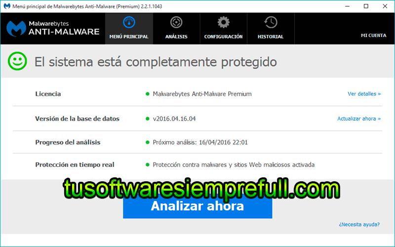 Internet Download Manager 6.07 Serial Key Generator ...