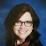 Melinda Smith de Borrero's profile photo