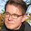 Harald Lazardzig's profile photo