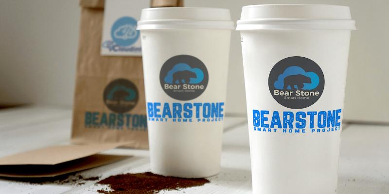 Bear_Stone_Coffee