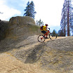 cannell_trail_IMG_1889.jpg
