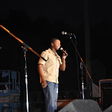 Watermelon Festival Concert 2012 - DSC_0335.JPG