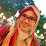 Fitri Ramayanti's profile photo