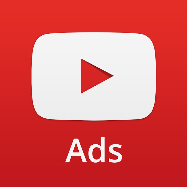 YouTube To Stop It's 30 Secs Adverts