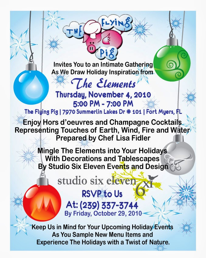 Holiday-Elements-Party