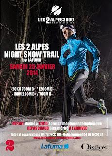 http://www.les2alpes-evenements.com/les-2-alpes-night-snow-trail-by-lafuma.html