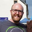 Foto del perfil de Bob G.