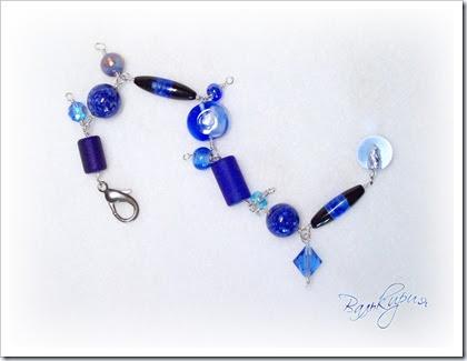 маячок-для-ножниц-синий