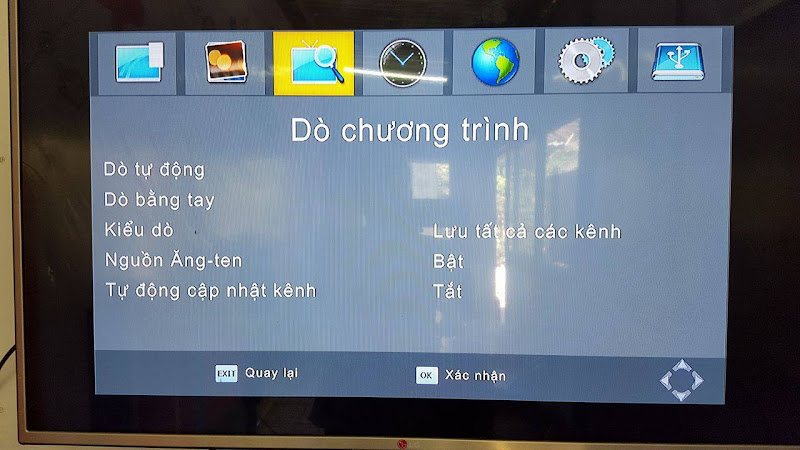 [SO GĂNG] Đầu free DVB-T2: TOPT2 vs VIC T2 vs SDTV15-s VS PANTESAT HD-2008 12465563_614357695369143_1398017647_o