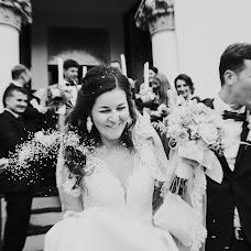 Wedding photographer Veres Izolda (izolda). Photo of 03.09.2017