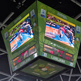 EuroBasket - Vika-03277.jpg