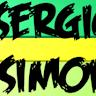Sergio Simón