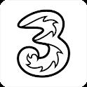3Kundenzone icon