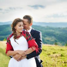Wedding photographer Radek Radziszewski (radziszewski). Photo of 17.07.2017