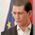 اعتقال صبي هدد المستشار النمساوي بتنفيذ هجوم ارهابي